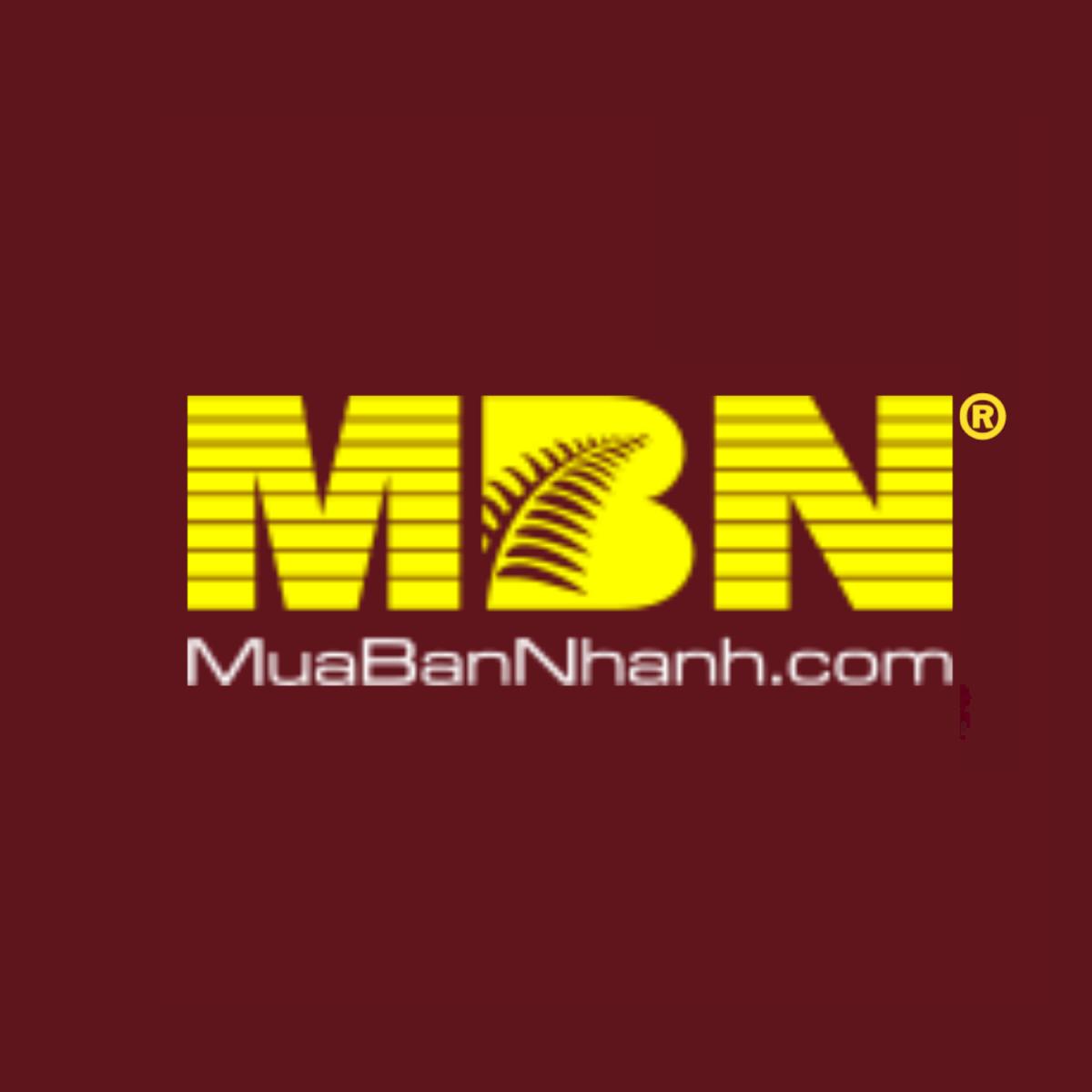 Công ty MBN